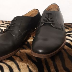 Mens Apt 9 Shoes with